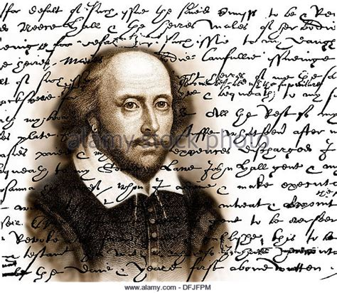 biography of english a biography of william shakespeare an english playwright