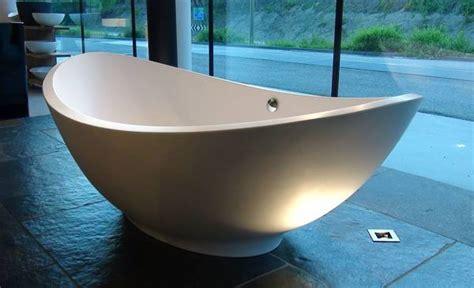 Badewanne Mit Schürze by Design Farbe Badewannen