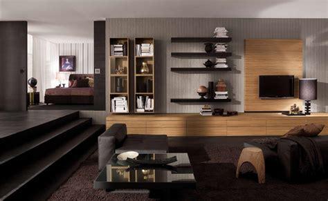 interior design bookshelves bookshelf as room focus in interior design
