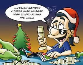 deseos de feliz navidad graciosos mensajes navide 241 os graciosos con los que felicitar las fiestas