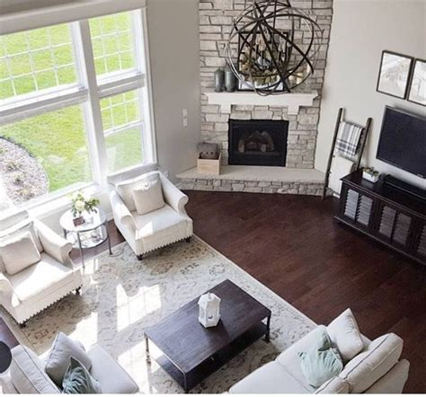 great room furniture layout 8 great room furniture layout ideas 19 great room
