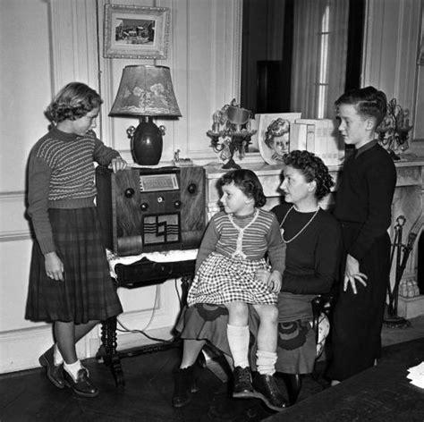 femme au foyer 1950 les 233 es 1950