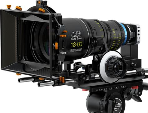 cinema pocket blackmagic pocket cinema blackmagic design