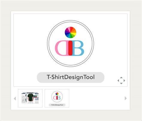 html design tool free download download t shirt design tool for free tidyform