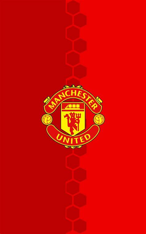 wallpaper dinding manchester united 10 best images about manchester united on pinterest