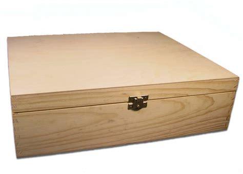 geschlossene holzkisten weinkiste weinbox f 252 r 3 flaschen geschenkbox holzkiste