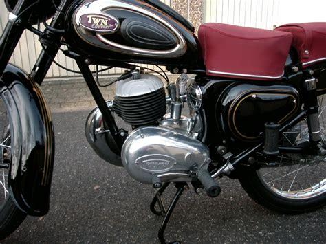 Motorrad Auspuff N Rnberg by Motorr 228 Der Aus N 252 Rnberg Triumph Cornet