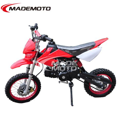 125cc motocross bikes for sale cheap newest gas powered cheap 125cc dirt bike for sale with
