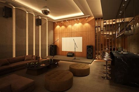 three bedroom house karaoke luxury house karaoke room google search karaoke room
