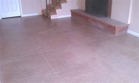 10 best Great Garage Floors images on Pinterest   Flooring