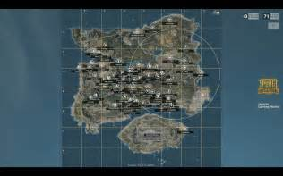 pubg map would cross platform for pubg work with pc and xbox one i