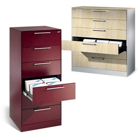 mat駻iel de classement pour bureau meuble 224 tiroirs 224 clapets benelux office