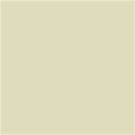 sherwin williams majolica green sw 0013 hgtv home by sherwin williams paint color
