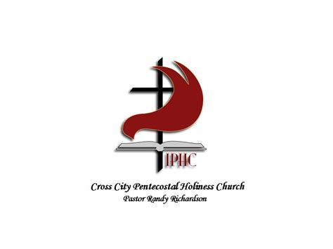 what is pentecostal church of god