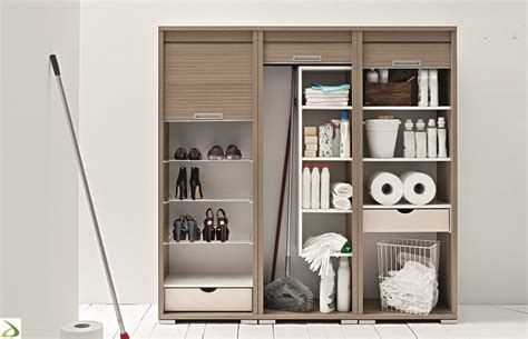 Achilles multi purpose laundry cabinet arredo design online