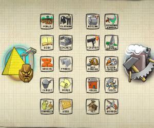 doodle god 2 jeux jeux de r 201 flexion gratuits sur netigame fr
