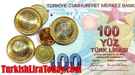 currency try turkish lira today try exchange rates lira currency