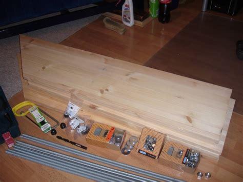 scaffale in legno fai da te scaffale fai da te un progetto di bricolage facile