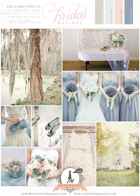Wedding Inspiration by Inspiration Boards Archives Bridal Musings Wedding