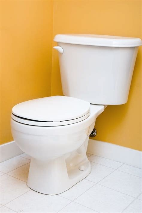 Plumbing Tips For Toilets by 159 Best Plumbing Diy Guides Tips Articles More
