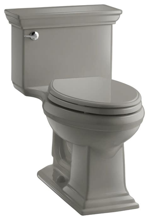 kohler memoirs comfort height toilet kohler memoirs stately comfort height one piece elongated