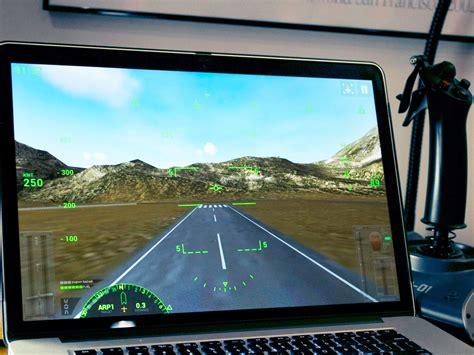 best free flight simulator best flight simulators and aircraft combat for mac