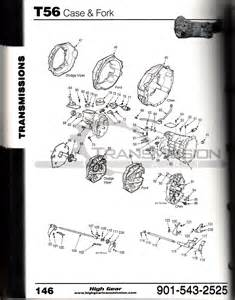 nv4500 exploded view auto parts diagrams