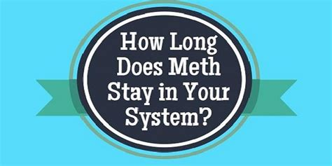 How Does It Take To Detox From Meth by How Does Naloxone Stay In The System Powerpointban