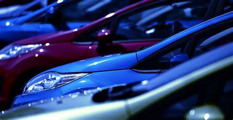car headlight installation shops denver free