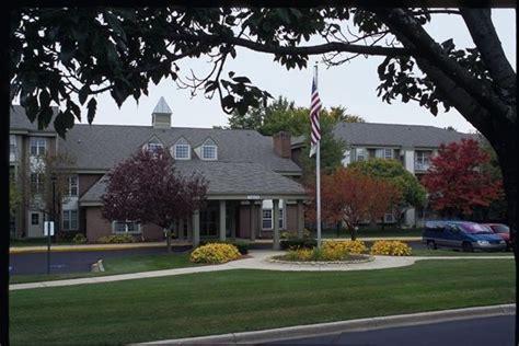 westland section 8 westhaven manor rentals westland mi apartments com