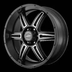 Truck Wheels For Less Stylish Black Truck Rims For Less Tires Wheels And Rims