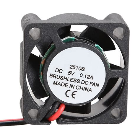 Fan Dc Brushless Ad 0912hs Gcm buy wholesale dc brushless fan 5v from china dc brushless fan 5v wholesalers aliexpress