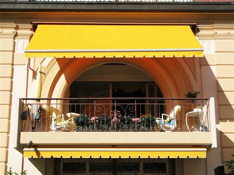 Apartment Balcony Awning Balcony Design Ideas For Apartments In Mumbai