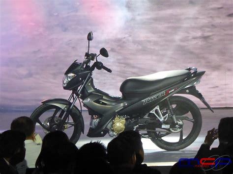 suzuki   suzuki dealers convention motorcycle