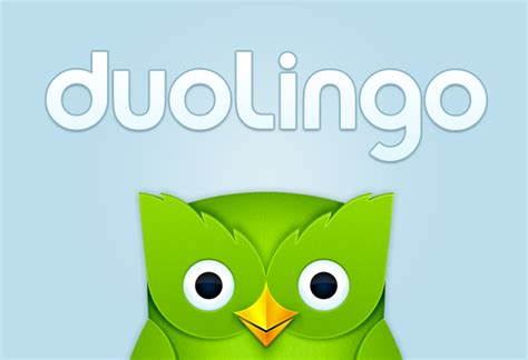 android duolingo load the - Duolingo Android