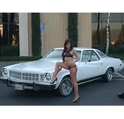 Buick Century 1975 1 2 3