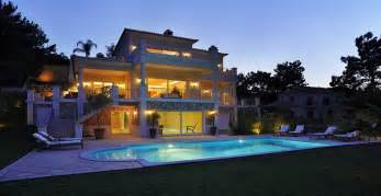 Luxury homes for sale above 2 million luxury properties for sale