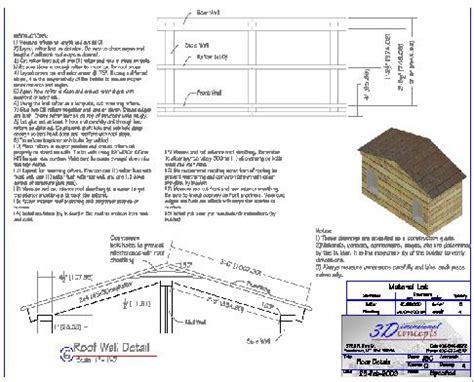 duplex dog house plans large duplex dog house construction guide free house plan reviews