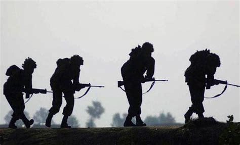 Digitec Army Blackwhite army now confirms hizbul leader held