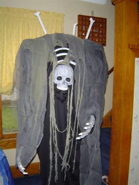 themes around halloween 17 best images about stalkaround costumes on pinterest