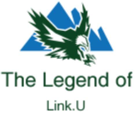 bomba wiki the legend of fanon fandom powered by wikia categor 237 a historias wiki the legend of fanon fandom powered by wikia