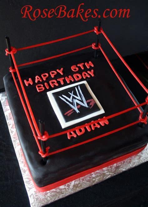 google themes wwe best 20 wrestling party ideas on pinterest wrestling