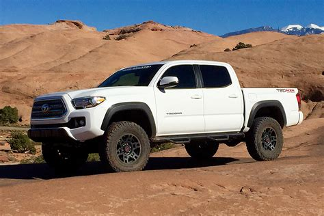 toyota ta supercharger review 2016 toyota tacoma supercharger upcoming toyota