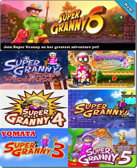 free download games house full version super granny 7 in 1 full version download game house
