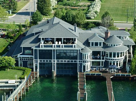 Chip And Joanna Gaines House Boat by Extravagance Unlimited The Original Million Dollar Rooms