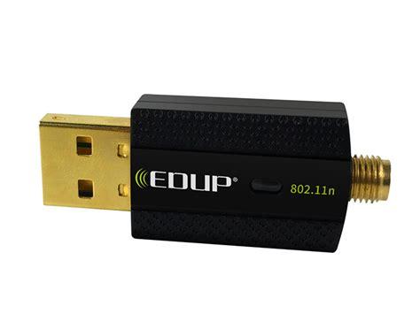 Usb Wifi Adapter Tp Link 300mbps Mini Wireless N Usb Adapter Tl Wn823n 300mbps usb wireless adapter