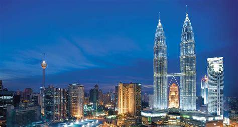 Checker Malaysia check in to asia sagar nankani medium