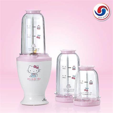 hello kitty kitchen appliances 25 best ideas about small kitchen appliances on pinterest
