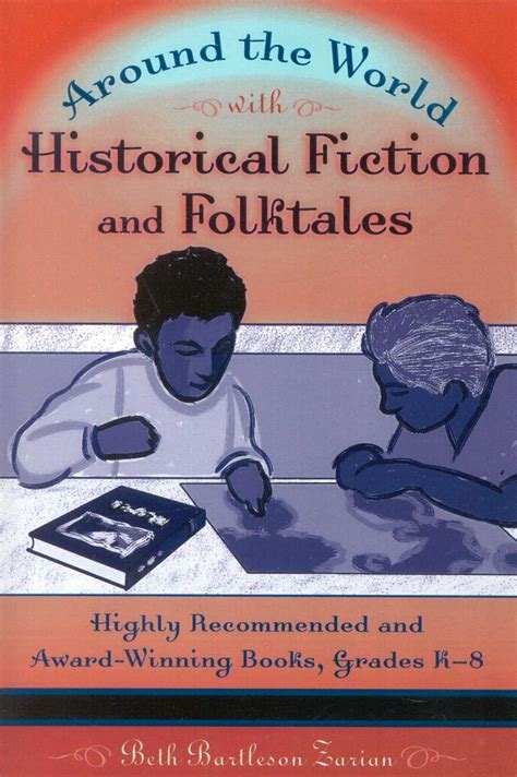 award winning historical fiction picture books 58 best historical fiction images on baby