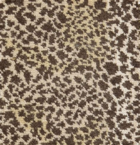ocelot animal collection stark carpet  passion